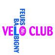 Vélo Club Feurs - Balbigny