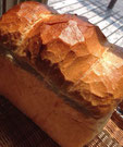 ベッカライフジムラ 食パン トースト 岐阜県 パン屋 美濃加茂