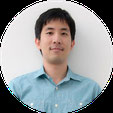 TOEFL 対策 総合コースで合格!!
