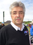 marc madiot contact speaker intervenant entraineur cycliste