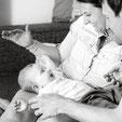 babyfotos-babyshooting-familienfotos-kinderfotograf-zuhause-duesseldorf-duisburg