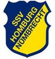 SSV Homburg Nümbrecht
