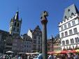 Rhein - Mosel