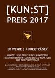 Ristau Preis Kunst Ausstellung Künstler Christian