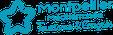 logo-montpellier-tourism
