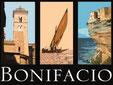bonifacio-tourism-logo