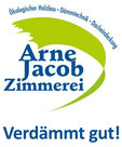 Zimmerei Arne Jacob