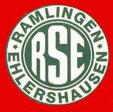 SG Ramlingen-Ehlershausen