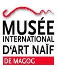 Le MIANM est un musée consacré à l'art naïf situé à Magog, Québec, Canada.