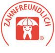 Zahnmännchen-zahnarztpraxis-carina-sell-gießen