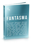 Fantasma (Ed. Joie Panique- 2018)