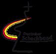 Logo Deutscher Schachbund, link zur Seite