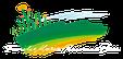 Ferien mit Kindern, Ferien im Bregenzerwald, Ferien am Bauernhof, Schoppernau, Ferienbauernhof Beer, Maria Beer, Raimund Beer, Urlaub am Bauernhof, Urlaub im Bregenzerwald, Ferienwohnungen im Bregenzerwald, freie Zimmer