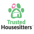 Trusted Housestitters