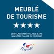 appart_louis_XII_meublé_tourisme_4*_blois