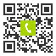 Telefon Zahnarztpraxis Dres. Lange & Lange, Stephanskirchen