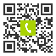 Telefon Zahnarztpraxis Rosenmund, Dres. Lange & Lange, Rosenheim