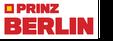 Aikidoschule Berlin auf Prinz Berlin Online-Magazin