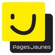 avis_pagesjaunes_enrsudest