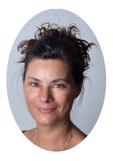 psychologie EFT EMDR ho'oponopono Yoga YOGA psychoénergie psycho-énergie psychoénergie Psychoénergie Psycho-Energie Psychoénergie psychoEnergie EFT eft - EMDR emdr - ho'oponopono Ho'oponopono hoponopono - yoga Yoga YOGA Toulouse Hypnose Toulouse therapie
