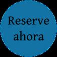 Reservación en línea