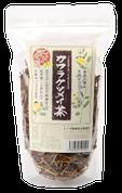 カワラケツメイ茶 100g