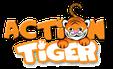 ActionTiger - Kinderkurse für deine KiTa