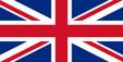 LXIVº British Grand Prix Santander British Grand Prix de 2011