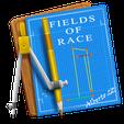 FIELDS OF RACE
