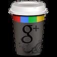 Retrouvez Look CreaWeb sur Google+