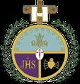 Cofradía Virgen de las Angustias Cristo de la Columna Y Virgen Dolorosa
