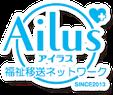 Ailus