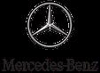 Mercedes Motorsport