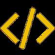 code source jimdo