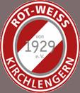 RW Kirchlengern