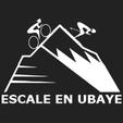 web coaching création site internet alpes barcelonnette chambres d'hôtes escale en ubaye barcelonnette