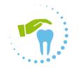 Erhalte-deinen-Zahn-zahnarztpraxis-carina-sell-gießen