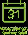 Button Veranstaltungen Generationenhilfe Jung Alt Abbensen