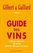actualités vin, domaine de Besombes