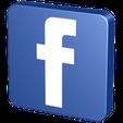 二村直人FBページにjumpします。