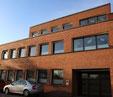 Entwicklungszentrum Bochum