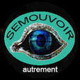 nina hutchings - methode bates - association l'art de voir