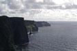 アイルランド クリフスオブモハー モハーの断崖 アイルランド観光