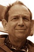 Frank Ehrke gibt Tantra Massagen mit Yoni Massage und Lingam Massage