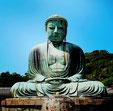 鎌倉 大仏殿高徳院