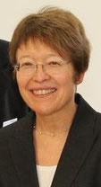 Sabine Leutiger-Vogel