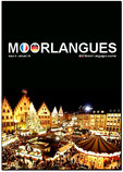 Moorlangues Magazine Issue 2