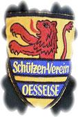 Wappen Schützenverein Oesselse