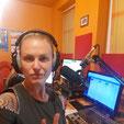 radio dab dabplus secondradio markkleeberg liebessendung moderieren stimme studio onair sendung broadcast podcast