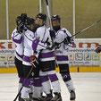 eishockey altona hamburg eis hockey schlittschuhe teamwork mannschaft disziplin gewinnen tor schläger puck